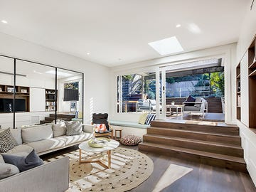 2 Albert Street, Bronte, NSW 2024