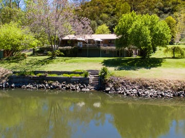 3137 River Road, Jingellic, NSW 2642