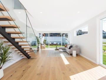 30 Eighth Avenue, Jannali, NSW 2226