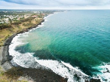 121 Barolin Esplanade, Coral Cove, Qld 4670