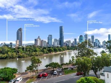 128 River Terrace, Kangaroo Point, Qld 4169