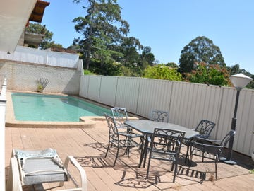 12A Buna street, Ryde, NSW 2112
