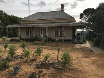 16 Henty Highway Beulah Vic 3395 House For Sale