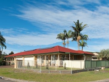 2/9 Iluka Close, Fingal Bay, NSW 2315