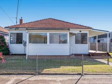 10 Phillips Street, Hamilton North, NSW 2292
