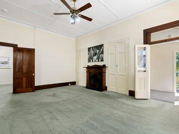 10 Thames Street, Balmain, NSW 2041
