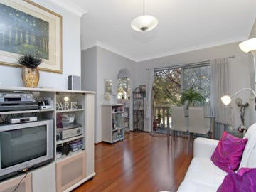 1/18-20 Harrow Road, Stanmore, NSW 2048