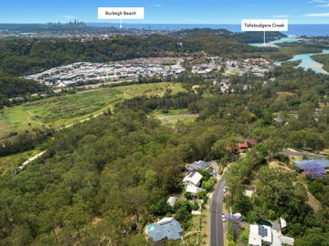 50 Sullivan Road, Tallebudgera, Qld 4228