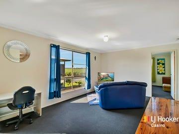 1/31 Grafton Street, Woodburn, NSW 2472