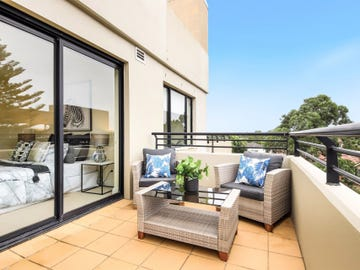 17/621 Pacific Highway, Chatswood, NSW 2067