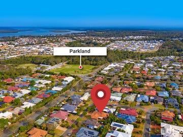 4 Lindeman Place, Redland Bay, Qld 4165