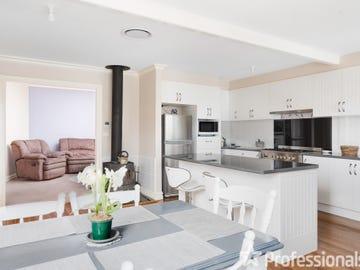 399 Russell Street, West Bathurst, NSW 2795