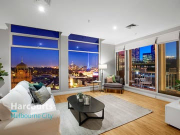 9c/27-37 Russell Street, Melbourne, Vic 3000
