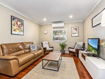 229 Denison Street, Broadmeadow, NSW 2292
