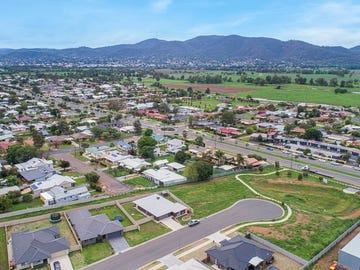 20 Appaloosa Place, Tamworth, NSW 2340