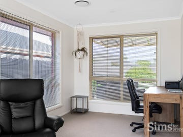 8 Savoy Place, Youngtown, Tas 7249