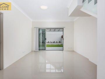 1 Rostrov Street, Penshurst, NSW 2222