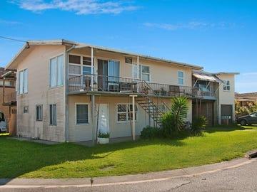1 Latta Avenue, Ballina, NSW 2478