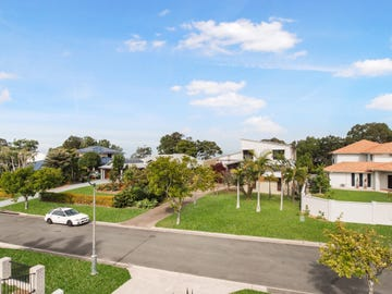 26 Avalon Street, Sandstone Point, Qld 4511