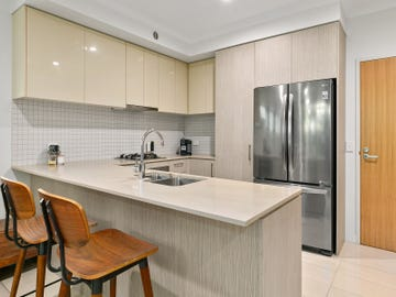 8107/55 Forbes Street, West End, Qld 4101