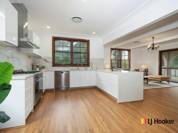635 Old Northern Road, Dural, NSW 2158