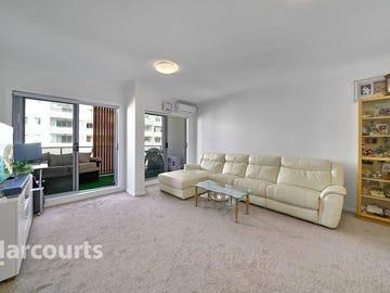 306/30-34 Chamberlain Street, Campbelltown, NSW 2560
