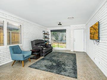 2/88 Brooks Street, Cooks Hill, NSW 2300