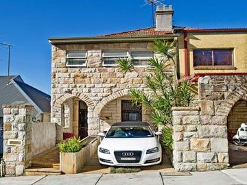 16 Moore Street, Bondi, NSW 2026