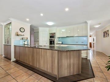 8 Brigantine Place, Banksia Beach, Qld 4507