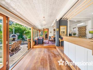 217 Peel Street, Bathurst, NSW 2795