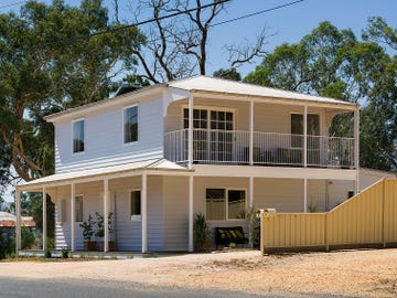 8 Binghams Road, Harcourt, Vic 3453