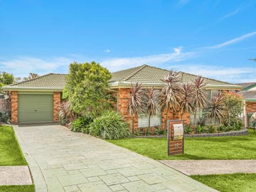 12 Fields Drive, Albion Park, NSW 2527