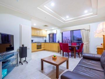 701/9 Victoria Avenue, Perth, WA 6000
