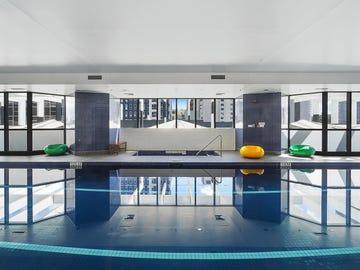 3102/43 Herschel Street, Brisbane City, Qld 4000