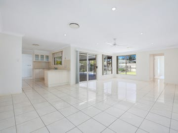 38 Colonial Circuit, Wauchope, NSW 2446