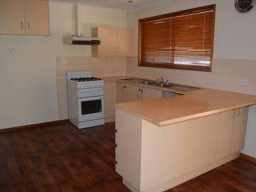 34 Hermit St, Roxby Downs, SA 5725