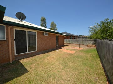 3 Louise Ct, Gracemere, Qld 4702