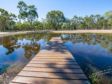 40 Bouch, Agnes Water, Qld 4677