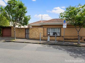 13 Clara Street, South Yarra, Vic 3141