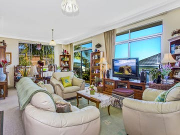 13 George Street, East Gosford, NSW 2250