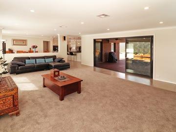 24 Finch Street, Bungendore, NSW 2621