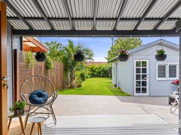104 Willison Road, Carlton, NSW 2218