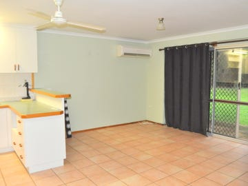 Units 1 & 2/1 Maguire Street, Andergrove, Qld 4740