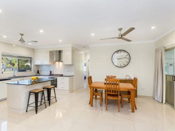 43 Coutts Drive, Bushland Beach, Qld 4818