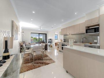 8 255 Wynnum Road Norman Park Qld 4170 Apartment For