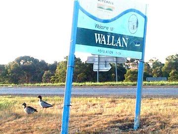351  Kingfisher way, Wallan, Vic 3756