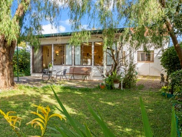 1 Colton Avenue, Magill, SA 5072