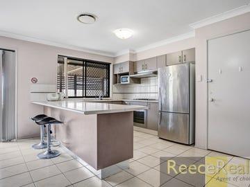 16 Burke Place, Birmingham Gardens, NSW 2287
