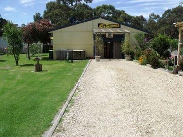 130 Yarram-Port Albert Road, Langsborough, Vic 3971