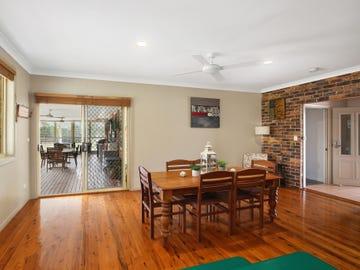 11 Rosella Place, Wauchope, NSW 2446